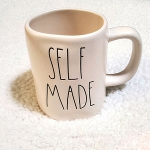 RAE DUNN | Self Made Coffee Tea Mug